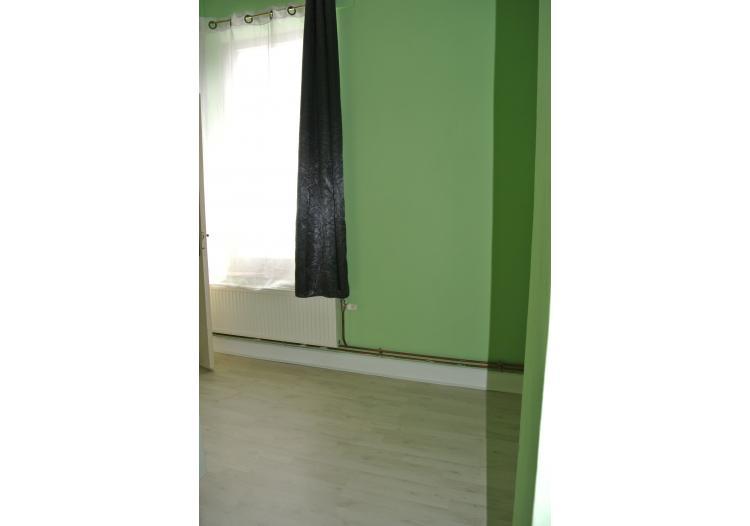Home Le Foyer Strepy Bracquegnies : Immobiliere nicola saldi strépy bracquegnies duplex
